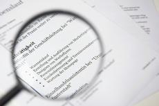 Berita Bagus untuk Peserta CPNS dan PPPK : Sistem SKB CPNS Bakal Dipermudah