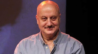#instamag-talk-to-muslim-is-ridiculous-campaign-anupam-kher