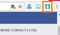 5 Minute Me Facebook All Friends Ko Unfriend Kaise Kare