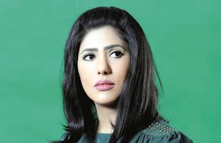 الفنانة الكويتية ملاك تفاجئ الجميع وتتزوج للمرة الخامسة من شاب عراقي