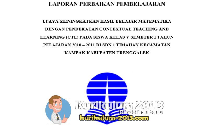 Laporan-PKP-MTK-V-CTL