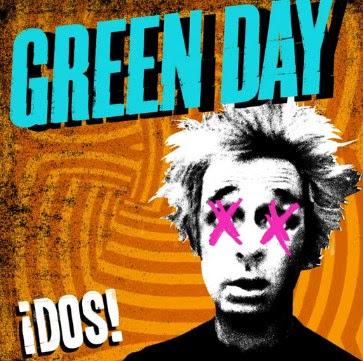 Lagu Green Day mp3 Full Album