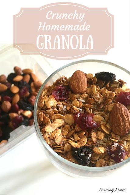 https://smilingnotes.wordpress.com/2016/03/22/easy-stovetop-granola/