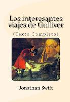 Los interesantes viajes de Gulliver en Alejandro's Libros.