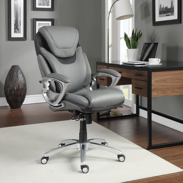 Keep In Mind That Office Chairs Are Very Subjective Everyone Is A Little Diffe And What Makes One Person Comfortable Hy May Not Work For