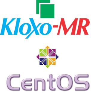 Tutorial Installasi Kloxo MR di VPS Linux CentOS dan RedHat, Installasi Kloxo MR, VPS Linux CentOS dan RedHat
