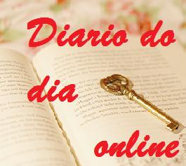 Diario do dia online