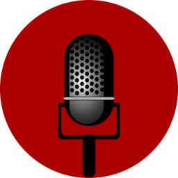 Kanto Karaoke Player 9.1.0 Full