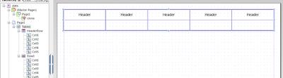 SAP ABAP Tutorials and Materials, SAP ABAP Adoble