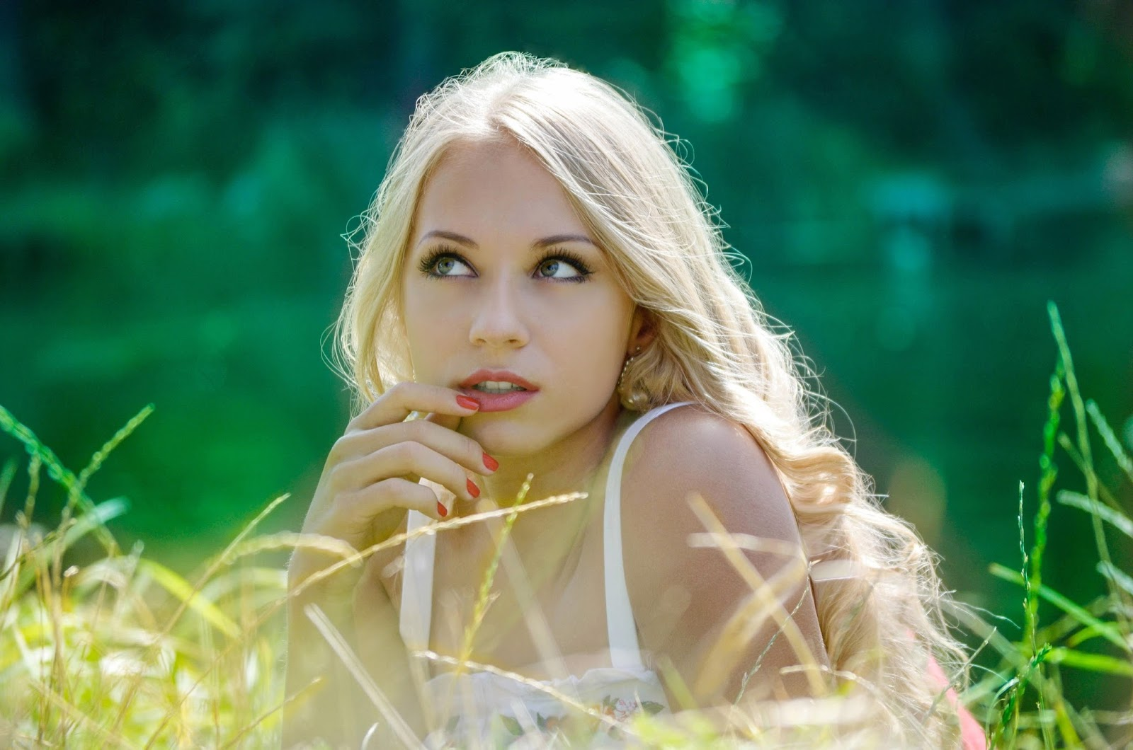 elena-americans-marry-russian-girl-porn-bus-hidden-cam