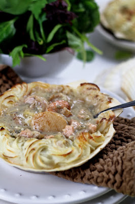 http://thehealthyfoodie.com/coquille-st-jacques/