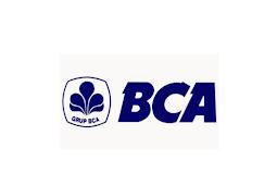 Lowongan Kerja Bank BCA, Tersedia Banyak Posisi