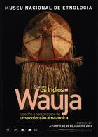 Índios Waujá - 4