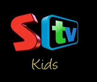 تردد قناه STV Kids على قمر النايل سات 2019