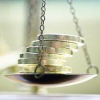 Legislación de los fondos de inversión garantizados