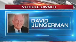 David Jungerman Investigated In Tom Pickert's Murder