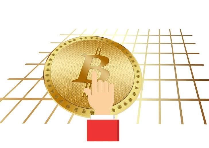 Cara Daftar, Verifikasi, Serta Transaksi Di VIP Bitcoin Indonesia[Panduan Lengkap]