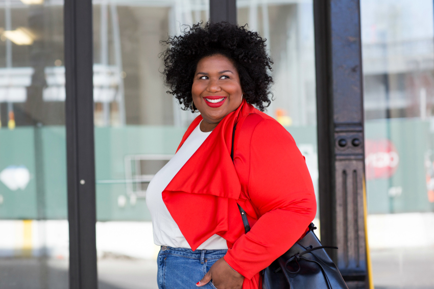 d9bb22dfccd 15 Plus Size Spring Jackets That Will Have You Sprung