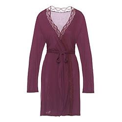 robe sensual