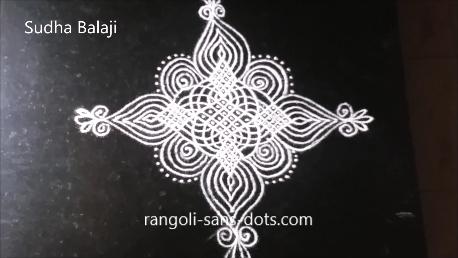 Dhanurmasam-geethala-muggu-1a.png