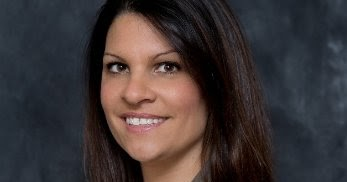 World Trade Center: intervista con la sopravvissuta Krista Salvatore