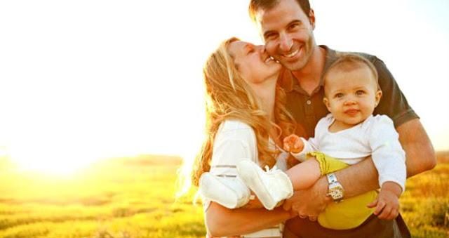 8 Secretos De Las Familias Felices