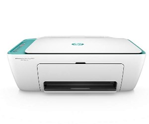 hp-deskjet-ink-advantage-2678-printer