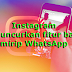 Instagram meluncurkan fitur baru mirip WhatsApp