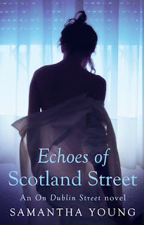 https://www.goodreads.com/book/show/23265973-echoes-of-scotland-street