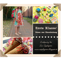 http://aepplegroen.blogspot.de/2015/08/das-kleid-ist-fertig-und-groe-linkparty.html
