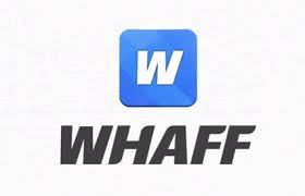(Proof Added) Whaff App Loot – Get Rs 27 On Signup + Rs 20 Per Refer ,Redeem Via Free Flipkart,Freecharge,Amazon Etc Gift Cards