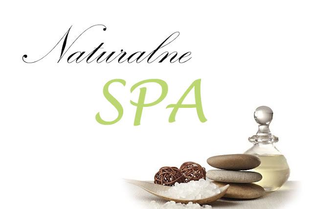 [418.] Naturalne SPA nr 11- body wrapping, kąpiel w soli magnezowej, pielęgnacja włosów, dłoni, cery suchej i trądzikowej