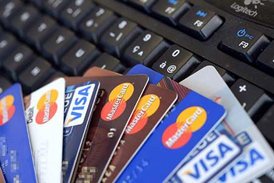 4 Tips dan Petua Memilih Kad Kredit