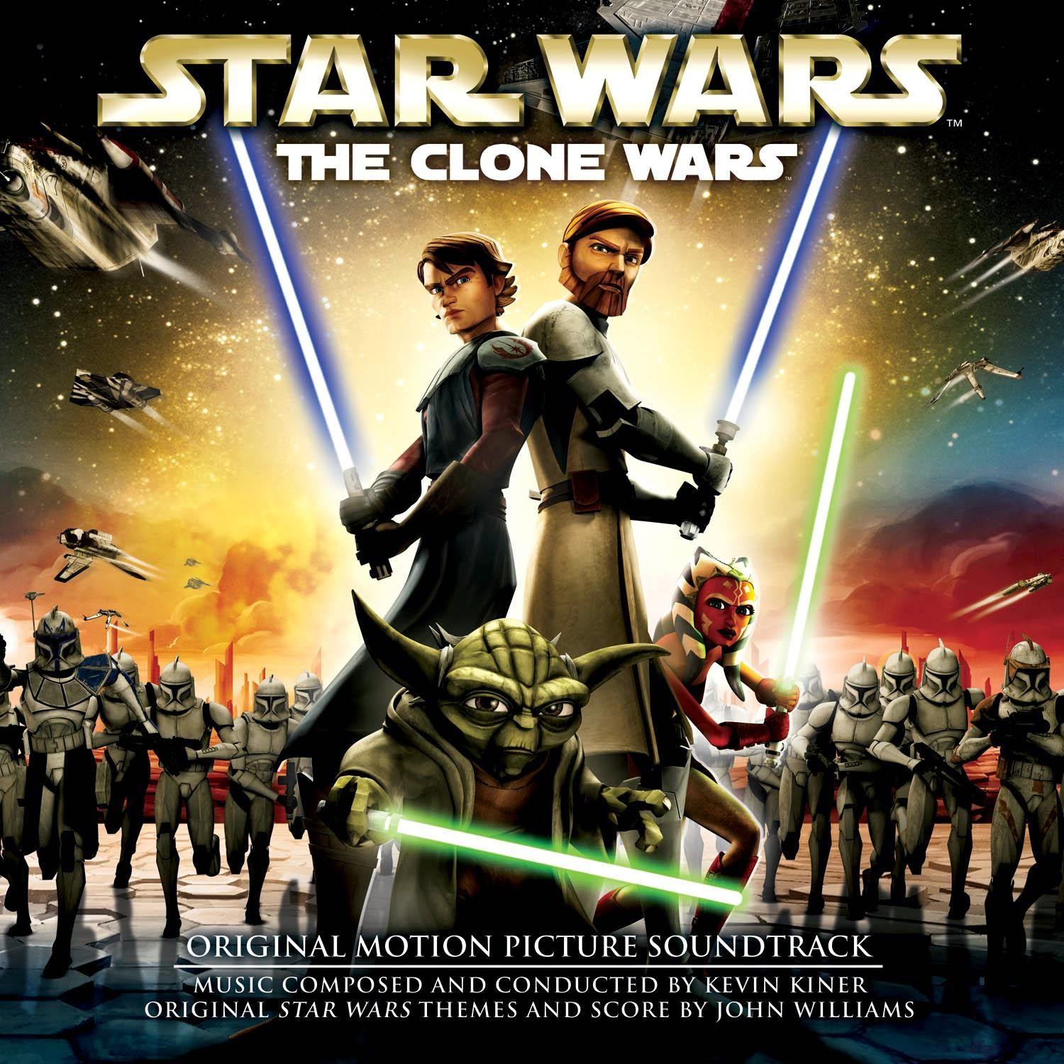 Serien Stream Star Wars The Clone Wars