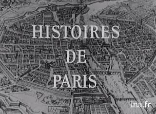 http://www.ina.fr/emissions/histoires-de-paris/