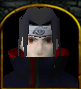itachi defend konoha