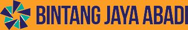 Lowongan kerja dari CV Bintang Jaya Abadi #1704092
