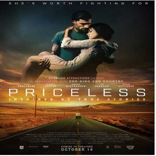 Priceless, Priceless Synopsis, Film Priceless, Priceless Trailer, Priceless Review, Download Poster Film Priceless 2016