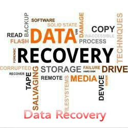 Mobile-Phone-Se-Deleted-Files-Images-Videos-Audio-Document-Recover-Kaise-Kare