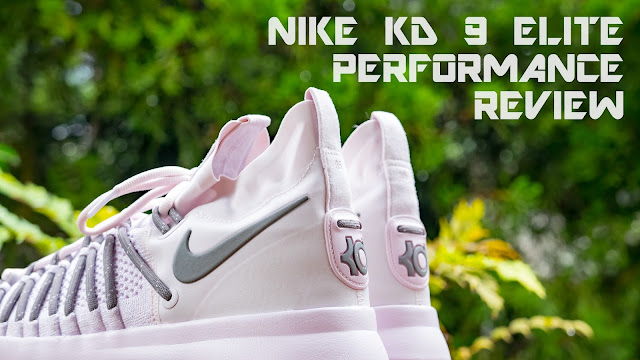 5b2469328317f5 Nike KD X (10) Performance Review · item-thumbnail