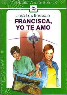 http://coleccionistademilhistorias.blogspot.cl/2016/01/francisca-yo-te-amo.html