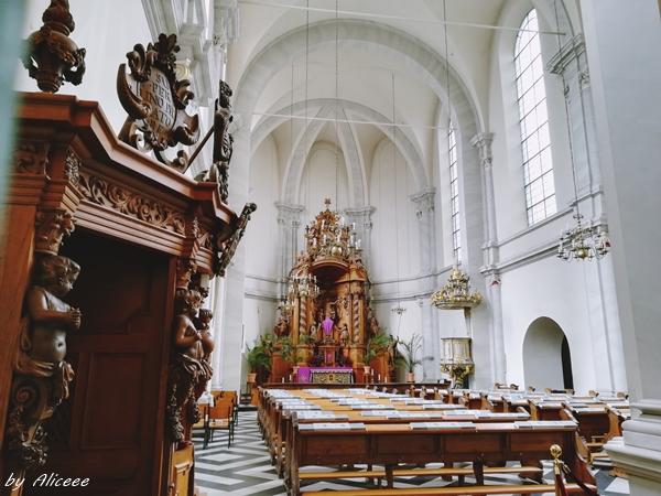 Centrul-istoric-Koln-de-vazut