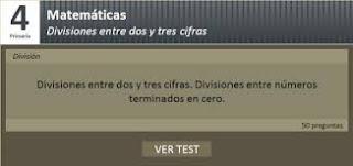 http://www.testeando.es/test.asp?idA=66&idT=ahuuimsg#