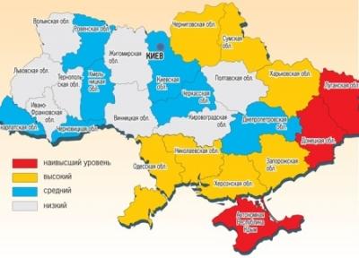 План провокаций в День незалежности: «Парадная сотня» и ликвидация Савченко