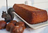 http://www.recettesgourmandesbykelou.com/2013/11/gateau-aux-marrons-dattie.html