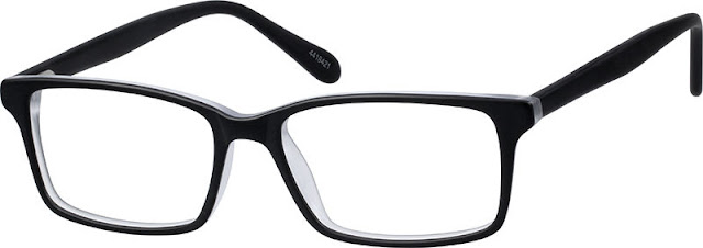 How To Select Good Eyeglasses For Eyes