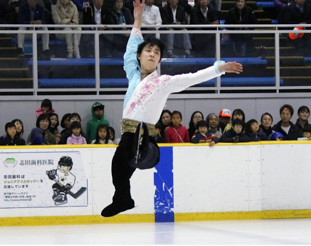 https://english.kyodonews.net/news/2017/08/e72bd7dfc60c-gallery-star-figure-skater-hanyu-gives-children-free-lessons.html