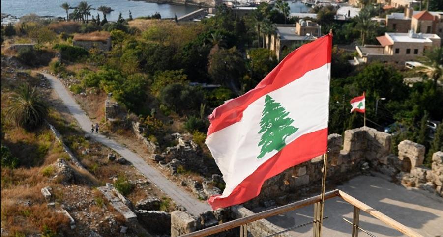 افضل محاميه مشهورة من لبنان