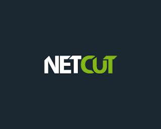 ـ تحميل برنامج نت كت NetCut للكمبيوتر والاندرويد picture1296043482355