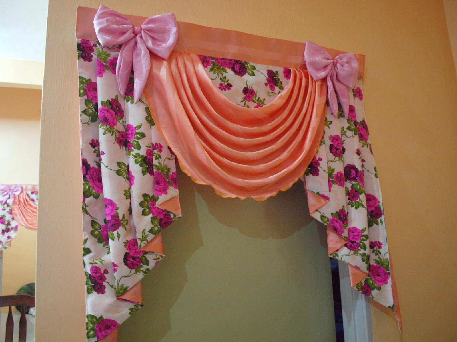 Pintu Bilik Fr Curtains 07 05 13